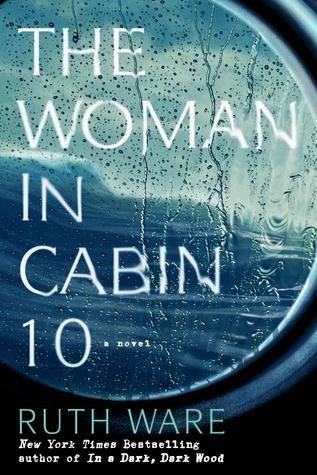 cabin10