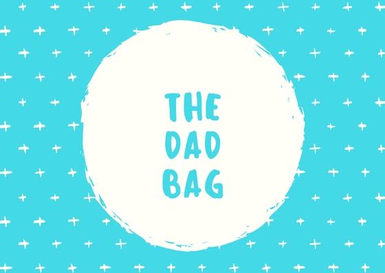 DadBag