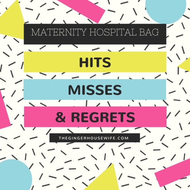 Maternity Hospital Bag.jpg